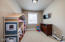 3576 NE Reef Dr, Lincoln City, OR 97367 - Bedroom 4