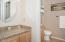 5201 SW Highway 101, 213, Lincoln City, OR 97367 - Bathroom - View 1 (1280x850)
