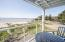 5201 SW Highway 101, 213, Lincoln City, OR 97367 - Deck - View 2 (1280x850)
