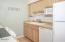 5201 SW Highway 101, 213, Lincoln City, OR 97367 - Kitchen - View 2 (1280x850)