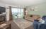 5201 SW Highway 101, 213, Lincoln City, OR 97367 - Living Room - View 1 (1280x850)