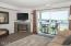 5201 SW Highway 101, 213, Lincoln City, OR 97367 - Living Room - View 2 (1280x850)