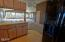 525 SE 4th St, Newport, OR 97365 - Kitchen Living up