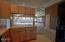 525 SE 4th St, Newport, OR 97365 - Kitchen Living iup[