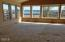 525 SE 4th St, Newport, OR 97365 - View of bay
