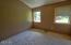525 SE 4th St, Newport, OR 97365 - Bed 2 up