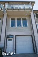 1612 Salmon Harbor Dr, Winchester Bay, OR 97467 - 1