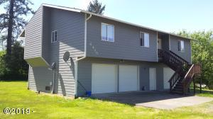 6415 Spring St, Pacific City, OR 97135 - exterior