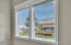 5310 NE Port Ln, Lincoln City, OR 97367 - View from Landing