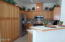 1140 SW Sailfish Loop, Waldport, OR 97094 - Kitchen w/abundant storage