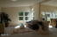 1140 SW Sailfish Loop, Waldport, OR 97094 - Sunny family room