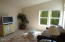 1140 SW Sailfish Loop, Waldport, OR 97094 - Family Room