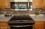 1140 SW Sailfish Loop, Waldport, OR 97094 - Kitchen cooking center