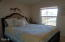 1140 SW Sailfish Loop, Waldport, OR 97094 - Guest bedroom #2