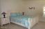 1140 SW Sailfish Loop, Waldport, OR 97094 - Master bedroom