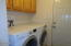 1140 SW Sailfish Loop, Waldport, OR 97094 - Utility room