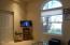 1140 SW Sailfish Loop, Waldport, OR 97094 - Bedroom #3/Den
