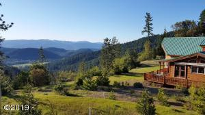 1555 Page Creek Rd, Grant Pass, OR 97523