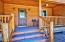 1555 Page Creek Rd, Grants Pass, OR 97523 - Front Porch