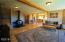1555 Page Creek Rd, Grants Pass, OR 97523 - Great Room