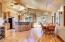 1555 Page Creek Rd, Grants Pass, OR 97523 - Kitchen