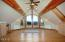 1555 Page Creek Rd, Grants Pass, OR 97523 - Studio