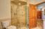 1555 Page Creek Rd, Grants Pass, OR 97523 - Bathroom 1