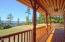 1555 Page Creek Rd, Grants Pass, OR 97523 - Covered Porch