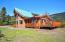 1555 Page Creek Rd, Grants Pass, OR 97523 - Southwest Deck