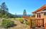 1555 Page Creek Rd, Grants Pass, OR 97523 - Miles of View