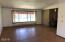 1207 NW Lake St, Newport, OR 97365 - Living Room