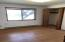 1207 NW Lake St, Newport, OR 97365 - Bedroom #2