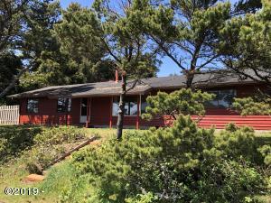 1207 NW Lake St, Newport, OR 97365 - 9oC6eBRgS7y8ZTWwwDyNuQ