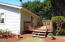 1140 SW Sailfish Loop, Waldport, OR 97094 - DSC00616