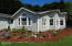 1140 SW Sailfish Loop, Waldport, OR 97094 - DSC00618
