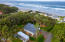 151 SW 89th St, South Beach, OR 97366 - 151SW89th-10