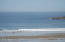 LOT 4 NW Rocky Way, Newport, OR 97365 - Clam digging