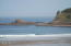 LOT 4 NW Rocky Way, Newport, OR 97365 - Paddle boarding