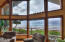 8986 Nw Grandview Street, Seal Rock, OR 97376 - Wall of Glass