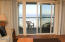 1815 NW Harbor Ave., 103, Lincoln City, OR 97367 - Living Room Ocean View