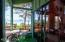 7234 SW Surfland St.,, South Beach, OR 97366 - View from enclosed patio