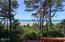 7234 SW Surfland St.,, South Beach, OR 97366 - Ocean View
