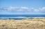 10 Driftwood Ln, Gleneden Beach, OR 97388 - Salishan Beach 4
