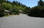 TL# 4700 Sea Crest Pl., Otter Rock, OR 97369 - Street View East