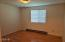 820 Nw Estate Drive, Seal Rock, OR 97376 - Bedroom 1