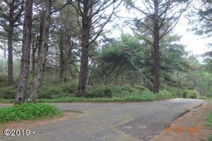 10 Driftwood Ln, Gleneden Beach, OR 97388 - Driftwood Ln Lot