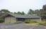10 Driftwood Ln, Gleneden Beach, OR 97388 - Club House