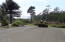 1140 SW Sailfish Loop, Waldport, OR 97094 - Close ocean view from street