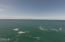 245 SW Coast Av, Depoe Bay, OR 97341 - in ocean directly back