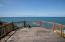 245 SW Coast Av, Depoe Bay, OR 97341 - observation deck